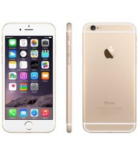 iPhone 6S Gris Espacial 64 GB