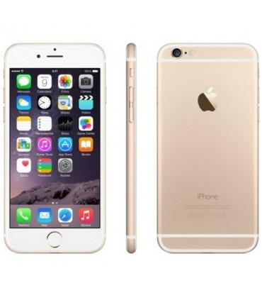 iPhone 6S Dorado 64 GB