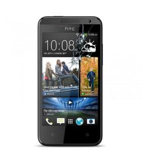 Reparaçao Ecrã de HTC Desire 300