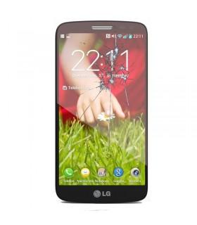 Reparacion pantalla LG G2 MINI