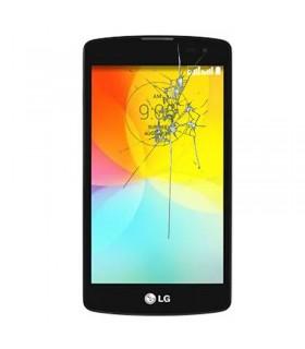 Reparaçao Ecrã LG L FINO/LGF60