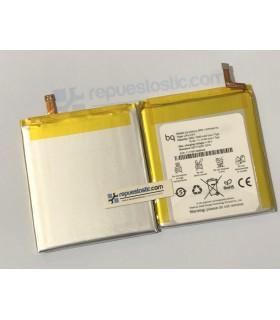 Bateria Original 2850mAh BQ AQUARIS E5 4G E5s