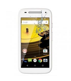 Cargador 3-1 para baterias para Samsung Galaxy S3 SIII Mini i8190 Ace 2 i8160