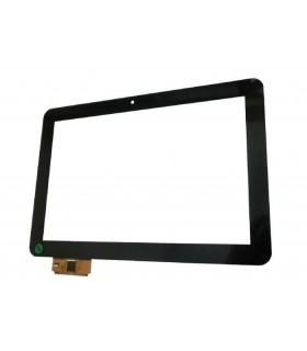 Pantalla táctil para la tablet BQ Edison, BQ Edison 2 y BQ Edison 3 de 10.1 pulgadas