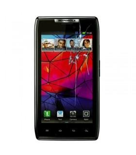 Cargador bateria para Huawei W1 G510 C8813D C8813Q C8813