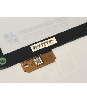 Cargador bateria para Huawei T8830 G309T U8812D U8818 G300 Y325