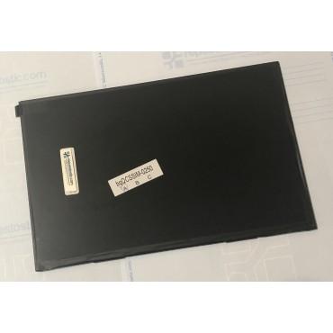 Pantalla LCD Display para Tablet BQ Edison 2,BQ Edison 3