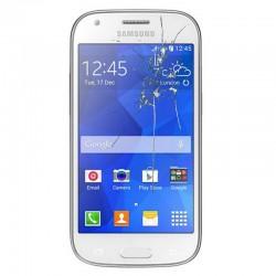 Cargador bateria para Huawei G525 G520 Y210C T8951 U8951D