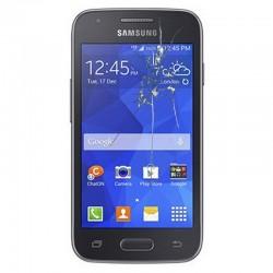 Reparacion pantalla Samsung ACE4 G357 azul