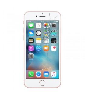Reparación Pantalla iPhone 6
