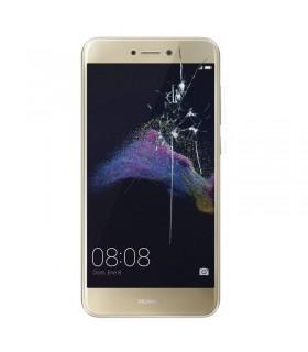 Cargador baterias LCD 3-1 para HTC G15 Salsa (C510e) Universal