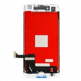 Cargador baterias LCD 3-1 para HUAWEI Ascend G330 Universal