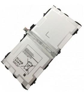 Bateria Samsung Galaxy Tab S 10.5 T800