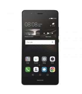 Reparacion pantalla com marco Huawei P9