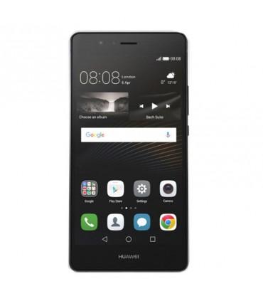 Reparacion pantalla de Huawei P9