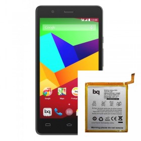 Cargador 3-1 bateria Sony Ericsson BST-38 C510 C902 C902i C905 C905i K770 K770i