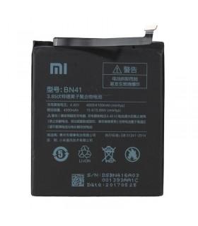 Bateria BN41 para Xiaomi Redmi Note 4