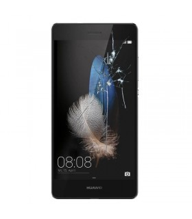 Reparacion pantalla Huawei P8 Lite