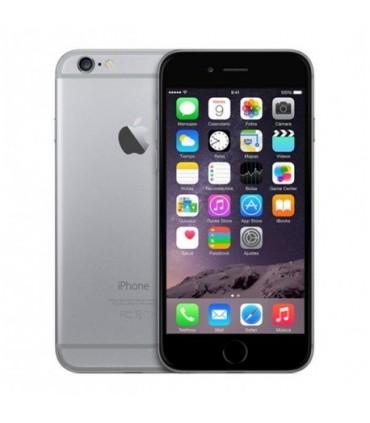 iPhone 6s 64 GB Grado A Gris Espacial