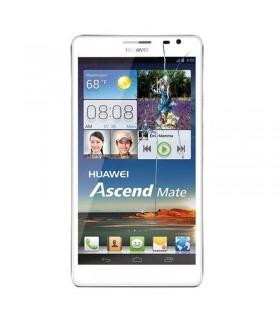 Reparaçao Ecrã de Huawei G8