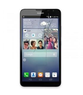 Reparaçao Ecrã de Huawei Ascend Mate MT1-U06