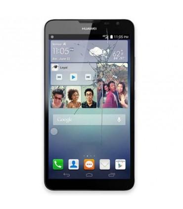 Reparaçao Ecrã de Huawei Ascend Mate M2
