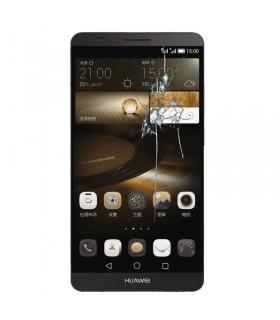 Reparacion pantalla Huawei Ascend Mate M2