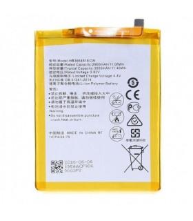 Bateria HB366481ECW para Huawei Ascend P9 - P9 Lite - P10 lite - P8 lite 2017 - Honor 5C