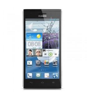 Reparacion pantalla Huawei P2