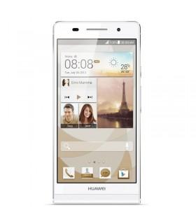 Reparaçao Ecrã Huawei P6