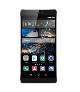Reparacion pantalla Huawei P8