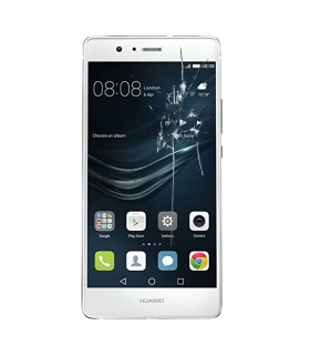 Reparacion pantalla Huawei P9 Lite