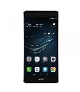 Reparaçao Ecrã com marco Huawei P9 Plus