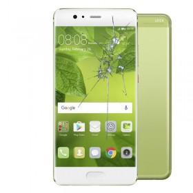 Reparacion pantalla con marco Huawei P10