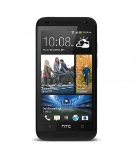 Reparacion pantalla HTC Desire 501