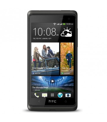 Reparacion pantalla HTC Desire 600