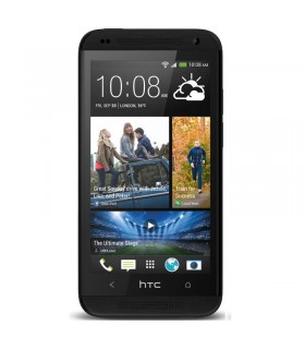 Reparacion pantalla HTC Desire 601 315N