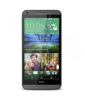 Reparacion pantalla HTC Desire 816 NEGRA