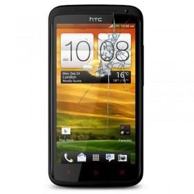 Reparacion pantalla HTC DESIRE V T328W