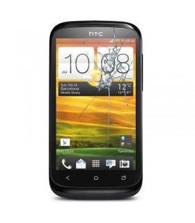 Reparacion ecrã HTC deSIRE X T328E