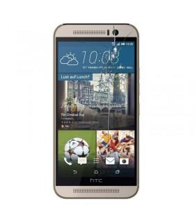 Reparacion pantalla HTC ONE M9