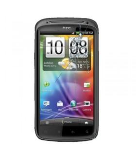 Reparacion pantalla HTC SENSATION XL G21