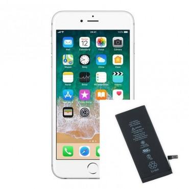 Cambio de Batería de alta calidad para iPhone 6S