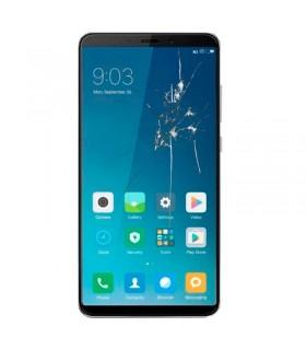 Reparacion pantalla Xiaomi Redmi 5