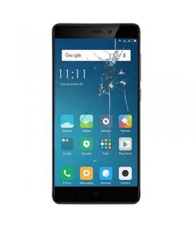 Reparacion pantalla Xiaomi Redmi 4 pro