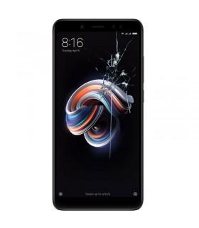 Reparacion pantalla Xiaomi Redmi Note 5.5 NEGRA