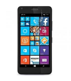 Reparaçao Ecrã Nokia Lumia 640