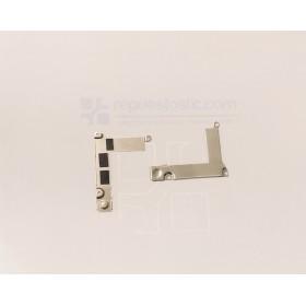 Placa de presión de carcasa intermedia - Aquaris E5 / E5 FHD