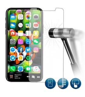 Protector de pantalla de cristal Templado para Iphone X