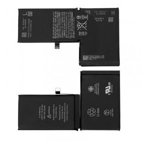 Batería para iphone X